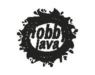 HOBBY LAVA