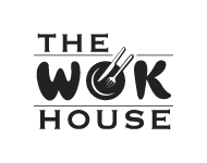 THE WOK HOUSE