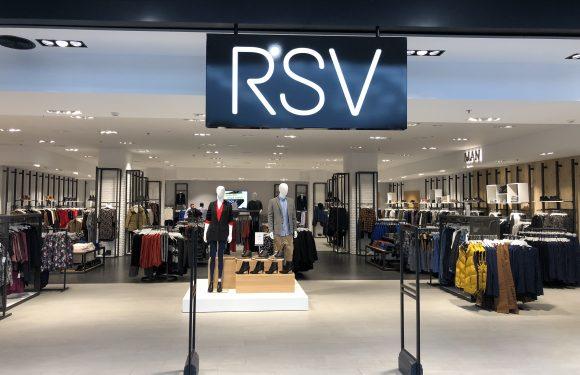 rsv-moda-mejor-precio