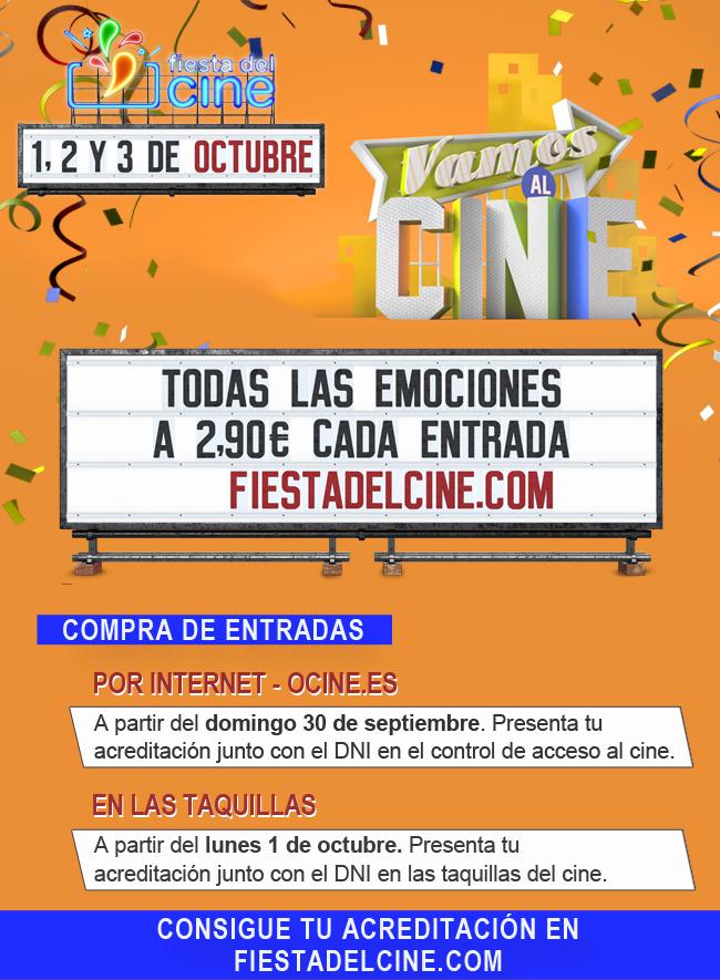 fiesta-del-cine-ocine-pinto-plaza-eboli
