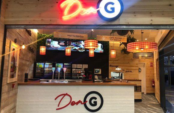 donG-restaurante-plaza-eboli-pinto-calidad