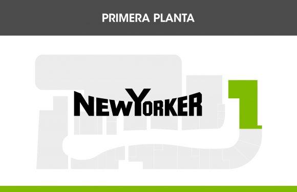 new-yorker-pinto-centro-comercial-plaza-eboli