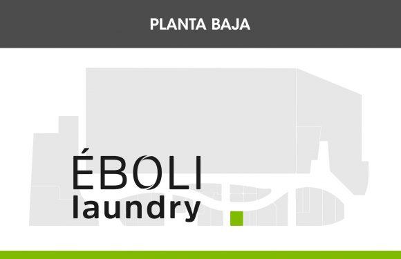 lavandería-autoservicio-plaza-eboli-pinto