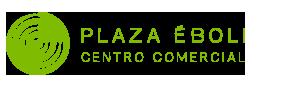 Plaza Éboli