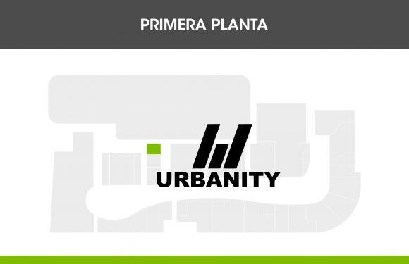 escuela-patinaje-Pinto-madridsur